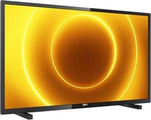 """Телевизор Philips 32PHS5505 32"""" (2020)"""