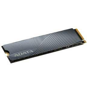 ADATA SSD Swordfish M.2 2280 2TB