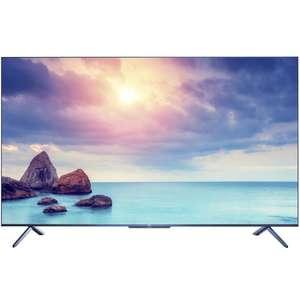 """Телевизор QLED TCL 65C717 65"""""""
