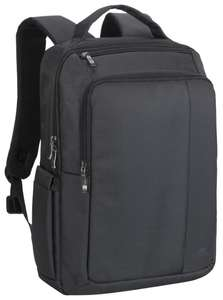 Многофункциональный рюкзак RIVACASE 8262