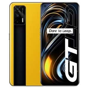 Смартфон Realme GT 12/256 Gb