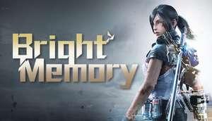 [PC] Bright Memory (и получите полную версию игры бесплатно в 2021 году)