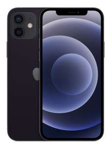 Смартфон iPhone 12 128GB