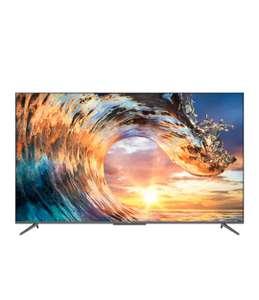 "4K Телевизор TCL 43P717 43"" (2020) Smart TV"