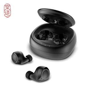 Беспроводные наушники J.ZAO JDZZBT02 TWS Bluetooth 5.0 IPX5 за 30.99$