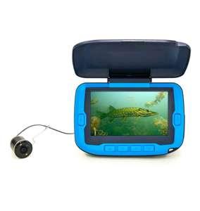 Подводная видеокамера CALYPSO UVS-02 (FDV-1109)