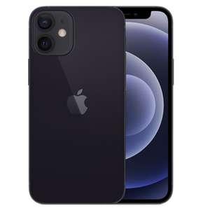 Смартфон Apple iPhone 12 Mini 64Gb