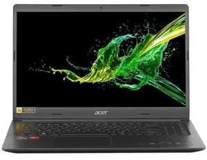 "Ноутбук Acer Aspire 5 A515-44-R744 (15.6"" IPS, Ryzen 5 4500U, 16Гб, 512Гб SSD, Vega 6)"