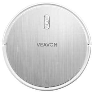 Робот пылесос Veavon V2001
