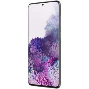 Смартфон Samsung S20+ 8+128 Гб (44990₽ по ТРЕЙД-ИН)