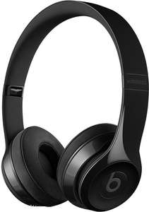 [Калуга] Беспроводные наушники Beats Solo3 Wireless