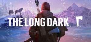 [PC] Игра The long dark