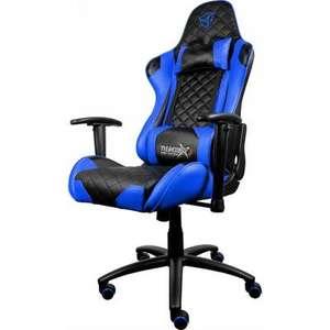 Игровое кресло ThunderX3 TGC12 за $195