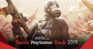 Набор из 3//7/9 игр для PS4