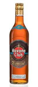 Ром HAVANA CLUB Anejo Especial, 0,7л (при заказе онлайн)