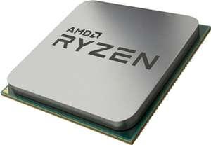 Процессор Ryzen 5600х