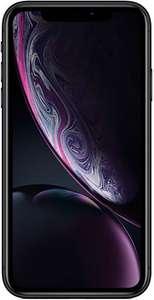 Apple iPhone XR 64gb (все цвета)
