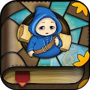 Игра Message Quest временно бесплатно