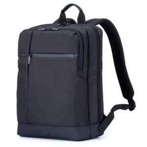 17 литровый рюкзак Xiaomi