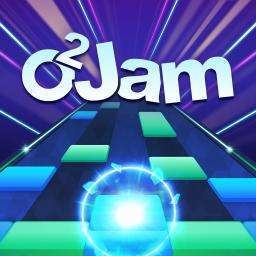 [Android] O2Jam - Music & Game