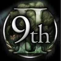 [iOS] 9th Dawn II – RPG с открытым миром