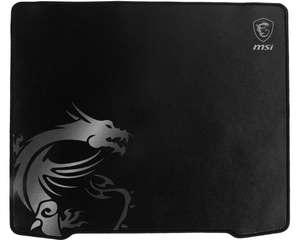 Коврик для мыши MSI Agility GD30 (45х40 см)