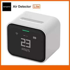 Детектор качества воздуха Qingping lite
