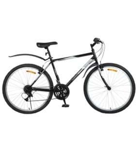 """Велосипед Life 26"""", 18 скоростей"""