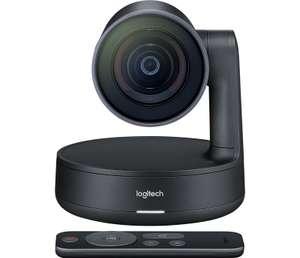 Web-камера LOGITECH ConferenceCam Rally