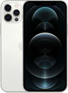 Apple iPhone 12 Pro 128 Gb + Беспроводные наушники Jays-x-Five