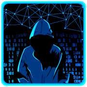[Google Play] Игра Одинокий хакер