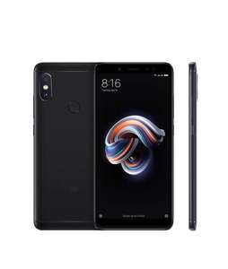 Xiaomi Redmi Note 5 4/64