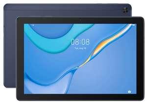 Планшет HUAWEI MatePad T 10 32Gb Wi-Fi (2020), Deep Sea Blue
