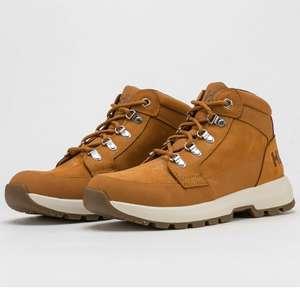 Ботинки Helly Hansen Richmond (скидка применяется в корзине)