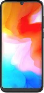 Huawei P Smart 2019 3/32 Gb Black + Beats urBeats3