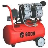 Компрессор безмасляный Edon NAC-50/1200X1