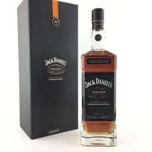 [Нижний Новгород] Виски Jack Daniels Sinatra Select 1л