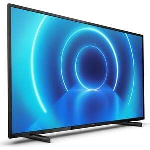 Телевизор Philips 50PUS7505, 4K, SmartTV