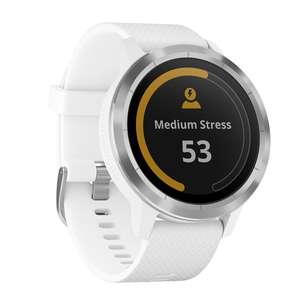 Спортивные часы Garmin Vivoactive 3