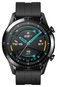 Умные часы HUAWEI Watch GT 2 с Tmall