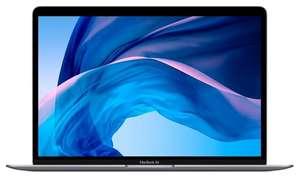 "Ноутбук Apple MacBook Air 13"" Early 2020 i3/8GB/256GB/Intel Iris Plus на Tmall"