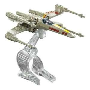 Звездный корабль Hot Wheels Star Wars