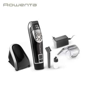 Триммер Rowenta AirForce Vacuum TN4851F0 + 498 бонусов