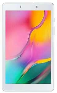 Планшет Samsung Galaxy Tab A 8.0 32Gb Wi-Fi (2019), серебристый