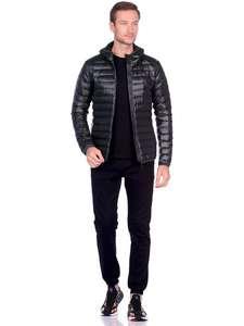 Куртка Adidas Varilite Ho Jkt Legear