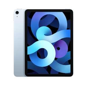 "Планшет 10.9"" Apple iPad Air 64Gb 2020 Wi-Fi"