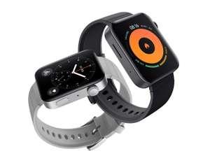 Смарт-часы Xiaomi Mi Watch (CN Version) в tehnomaks
