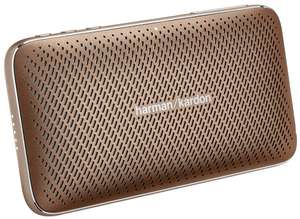 Портативная акустика Harman/Kardon Esquire Mini 2, copper brown