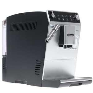Кофемашина Delonghi ETAM 29.510sb (при оплате на сайте)
