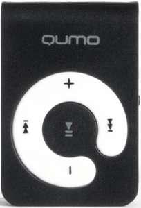 MP3-плеер за 199р. + доставка бесплатно.
